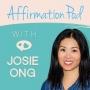 Artwork for 32 Affirmations – Morning Affirmations