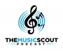 Artwork for The Music Scout Ep.48