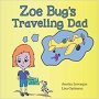 Artwork for Reading With Your Kids - Zoebug's Traveling Dad