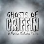 Artwork for Ghosts of Griffin (Trailer)