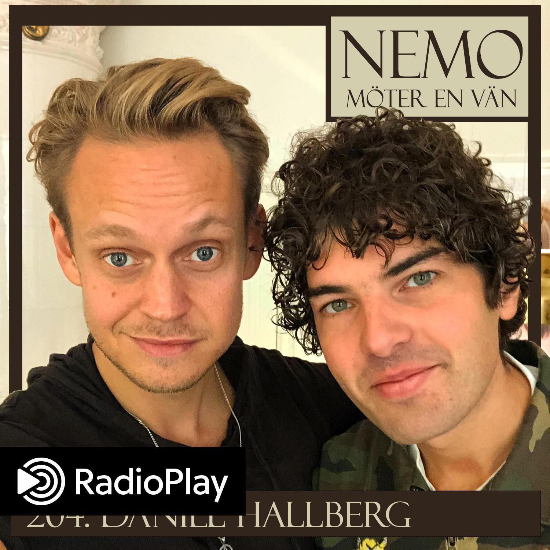 nemo möter en vän podcast