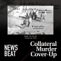 Artwork for Chelsea Manning: Collateral Murder Cover-Up