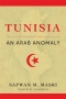 Artwork for 010 - Tunisia and the Arab Spring