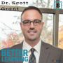 Artwork for 008: Dr. Scott Grant