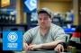 Artwork for PokerNews Podcast: Shaun Deeb