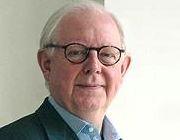 SPaMCAST 260 - Dr Richard Sykes, TMMi, Testing