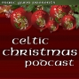 Artwork for Celtic Christmas Traditions #39