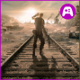 Artwork for Metro Exodus Preview - What's Good Games (Ep. 88)