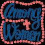 Artwork for Among Women 252: Seeking Peace