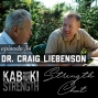Artwork for Strength Chat #34: Dr. Craig Liebenson from LA Sport and Spine
