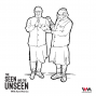 Artwork for Ep. 102: The Paradox of Narendra Modi