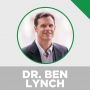 Artwork for How To Fix Dirty Genes, Interpret Your Genetic Testing Results, Go Beyond 23AndMe Genetic Testing & More With Dr. Ben Lynch.