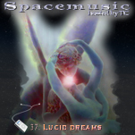 Spacemusic #37 Lucid Dreams