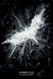 """Artwork for BOF's THE DARK KNIGHT RISES """"Halftime"""" Podcast!"""