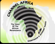 MN.11.04.1996 - Profile of Channel Africa