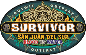 San Juan Del Sur Episode 3 LF