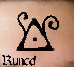 Episode 189 - Runed ch. 3