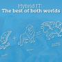 Artwork for Hybrid IT