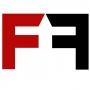 Artwork for FIAF #9 - Baki