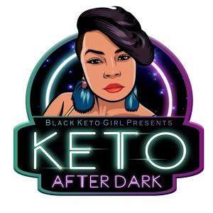 KETO AFTER DARK