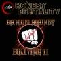 Artwork for Bands Against Bullying II Update