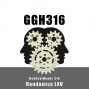 Artwork for GGH 316: Randomize LXV
