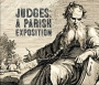 Artwork for Judges 1:1-2; 2:11-12, 16; 3:7-11 Half-Hearted Obedience George Grant Pastor
