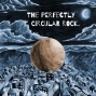 Artwork for The Perfectly Circular Rock - Episode 1