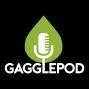 Artwork for Gagglepod 60-Second Promo