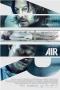 Artwork for Film Flams - AIR