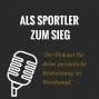Artwork for ASzS 03: Wie kann dich Sportmentaltraining unterstützen?