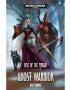 Artwork for Episode 42: Dark Eldar in Narrative Campaigns and Gav Thorpe Ghost Warrior Interview