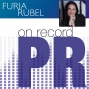 Artwork for Episode 2: Is your Organization's Crisis Plan Ready for a Real Crisis? With Gina Rubel, Founder of Furia Rubel Communications