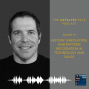 Artwork for History, Innovation, and Pattern Recognition in Technology & Sales - 70