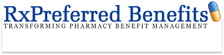 Pharmacy Podcast Episode 95 Transparent Pharmacy Benefit Management - RxPreferred Benefits