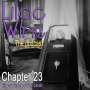 Artwork for Lilac Wine - Chapter 23
