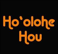 Happy Anniversary, Ho`olohe Hou!