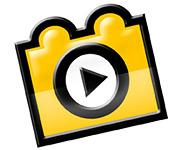 Mousetalgia Episode 150 - Listener email show