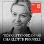 Artwork for #50: Charlotte Permell