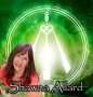 Artwork for The Inner Journey with Shawna Allard