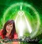 Artwork for The Inner Journey with Shawna Allard