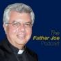 Artwork for How Does a Catholic Priest Ever Retire?