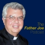 "Artwork for 'Gone Fishing"" Meet Fr. Joe Grimaldi - Part Two"