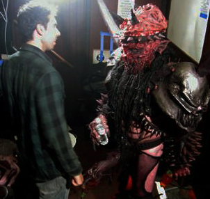 ep.168 (Oderus, rap album, women advice)