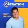 Artwork for E30 Mandi Ellefson: How to Become a Hands-Off CEO
