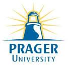 Artwork for Show 1460 Prager University Part 16