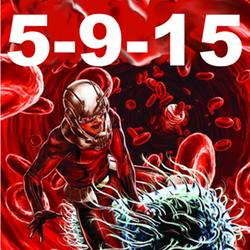 5-8-15 All New Marvel Roundup