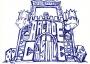 Artwork for Arcade Castle - Episode 12 - Megaman The Board Game (2015)!