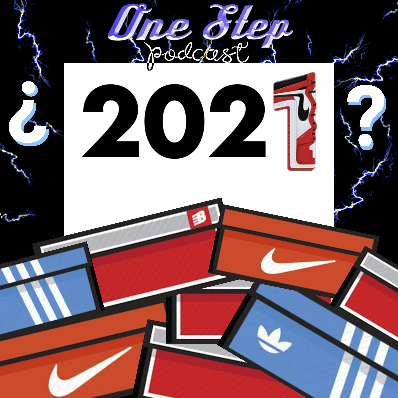 48. ¿Qué nos espera para 2021?