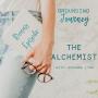 Artwork for The Alchemist - Bonus Episode with Johanna Lynn